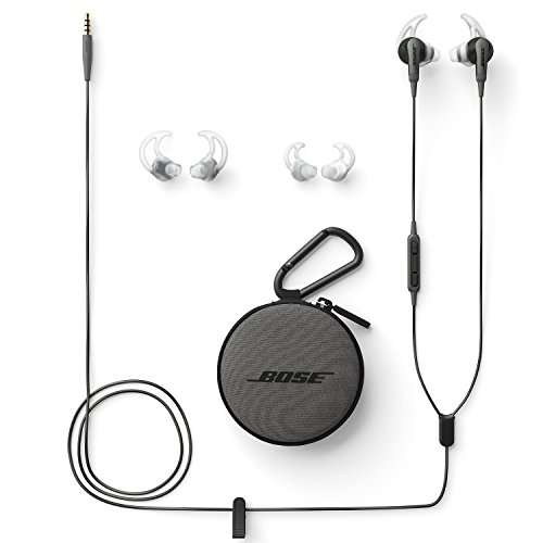 Apple Airpods vs Bose Soundsport Free! Has Apple been dethroned?!