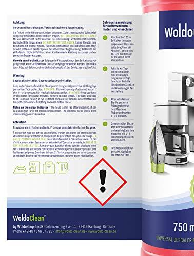 40 me Spezial Reinigungstabletten für Kaffeevollautomaten