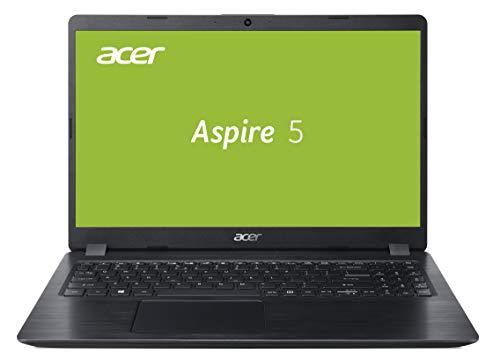 Acer Aspire 5 A515-52-35TB Notebook (Intel Core i3-8145U, 8GB RAM, 256GB SSD)