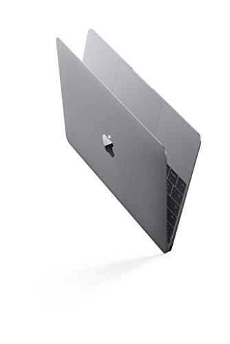 """Apple MacBook (12"""",1,3 GHz Dual-Core Intel Core i5,512GB) - Space Grau"""