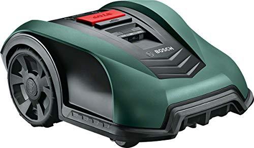 Bosch Rasenmäher Indego S+ 350