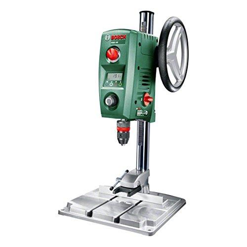 Bosch PBD 40 Standbohrmaschine