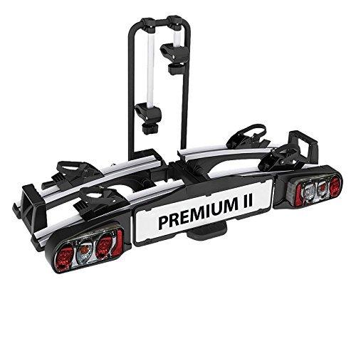 EUFAB Premium ll