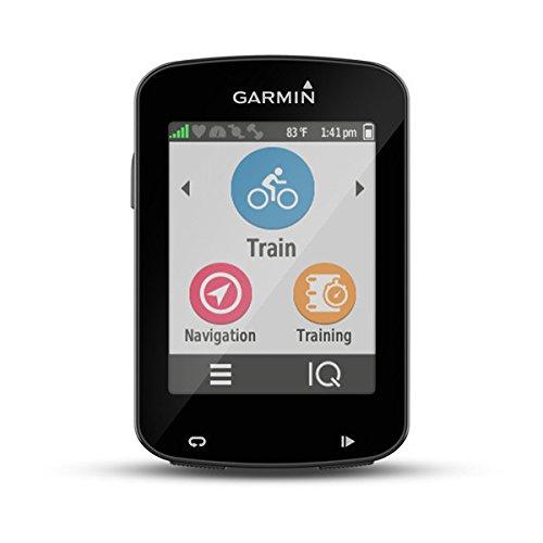 Garmin Edge 820 (010-01626-10)