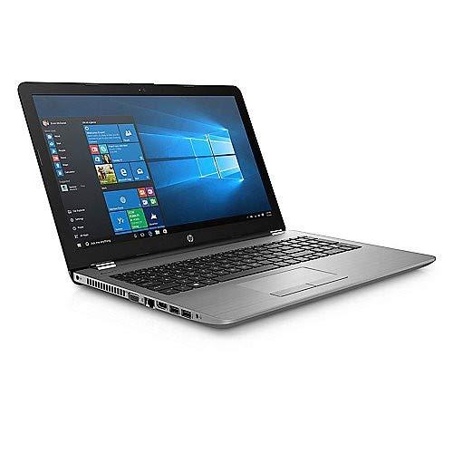 """HP 250 G6 Notebook (15,6"""", i5-7200U, 8GB, 256GB SSD)"""