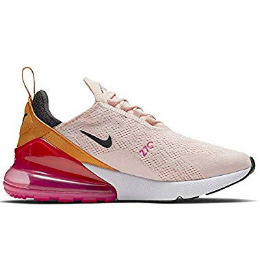 Nike 270 X Unboxing Stephanie Au Air Max BCoedxr