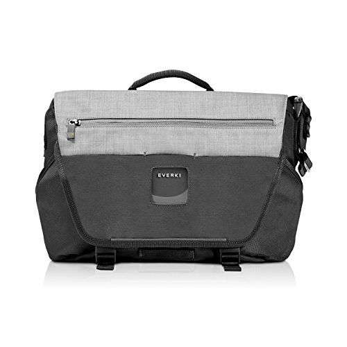 Ortlieb Messenger Bag Pro SCHWARZ