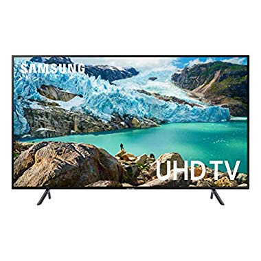 "Samsung UE58RU7179 58"" Smart TV (Serie RU7179)"