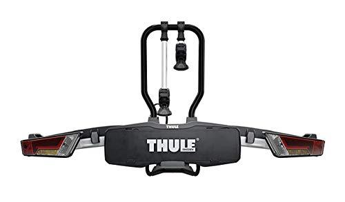 Thule EasyFold XT 2 Fahrräder