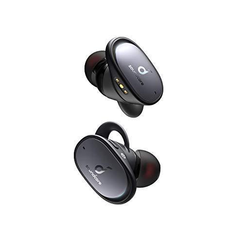Anker Soundcore Liberty 2 Pro Bluetooth Kopfhörer