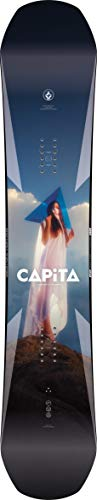 Capita Defenders of Awesome 2020 Snowboard (160)