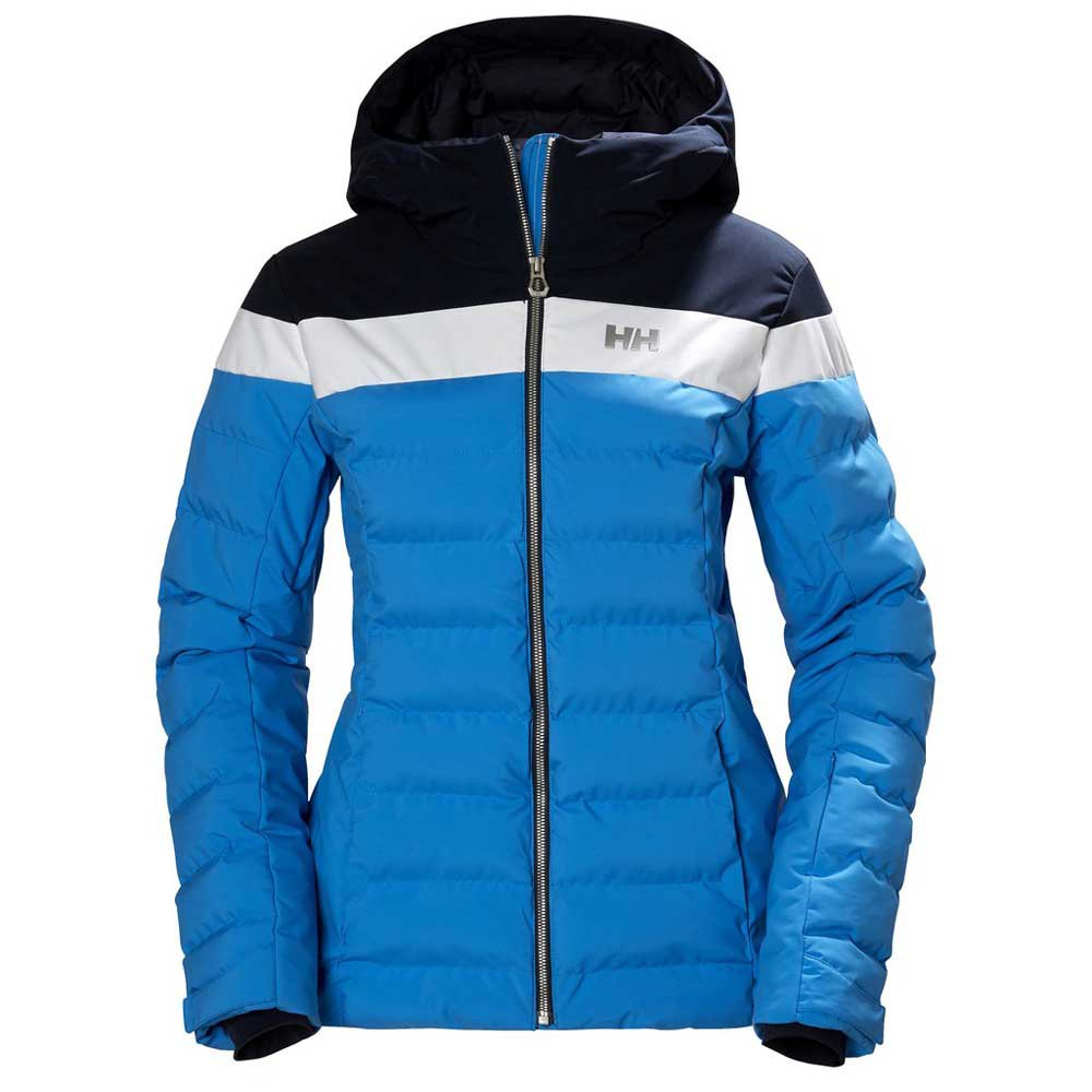 helly-hansen Jacken Helly Hansen Imperial Puffy