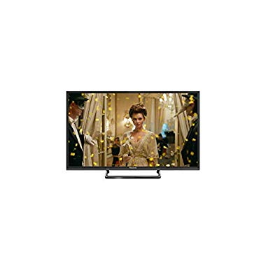 Panasonic TX-32FSW504 32 Zoll/80 cm Smart TV