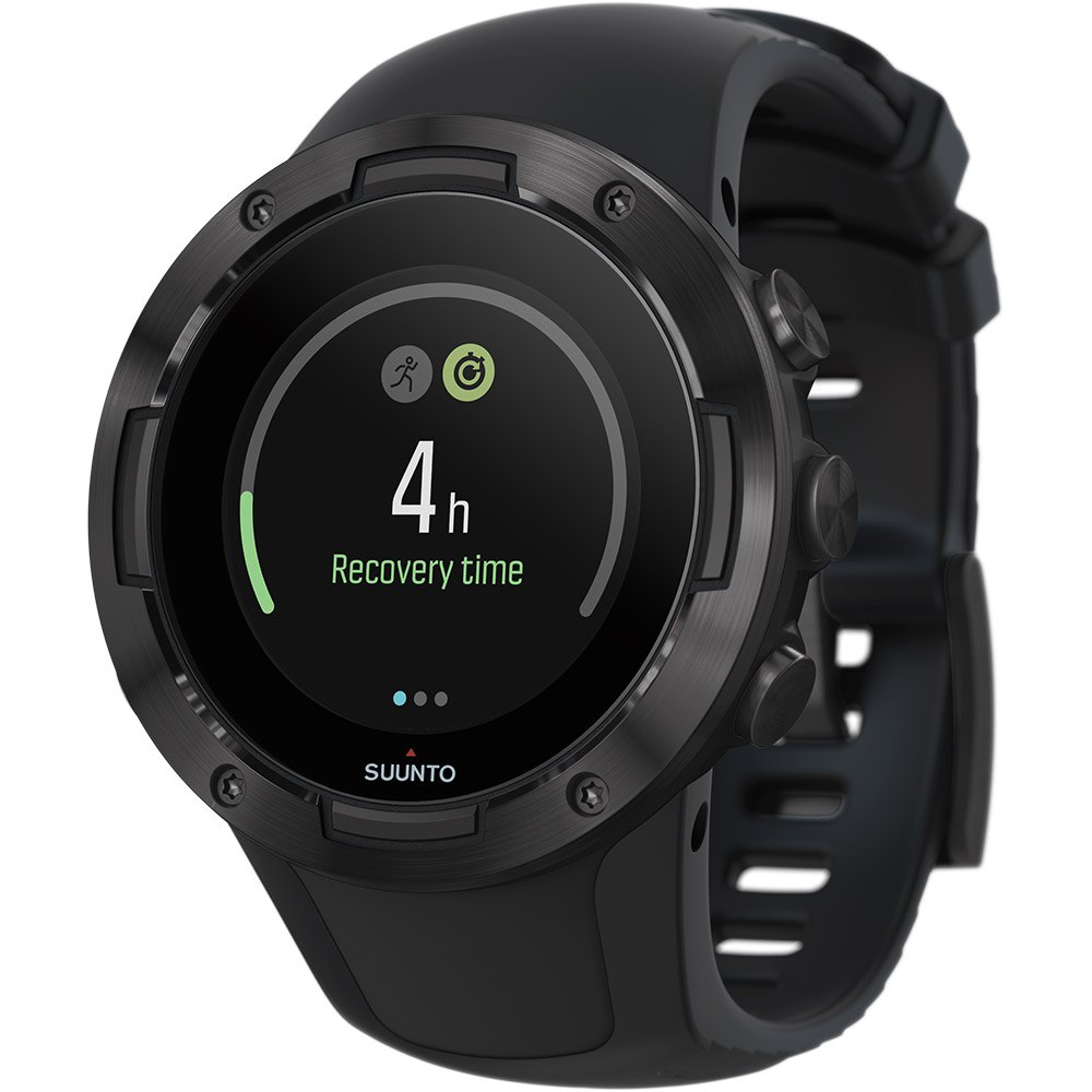 Suunto 5 G1 (All Black)