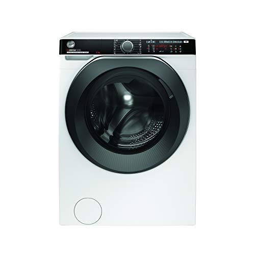 Hoover H-WASH 500 PRO HWPDQ 49AMBC Waschmaschine