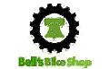 Siehe Garmin Vector 3 Pedale bei bellsbikeshop
