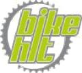 Siehe Garmin Pulsuhr HRMTri bei bikehit shop