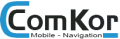 Siehe Garmin Pulsuhr HRMTri bei ComKor Mobile Navigation