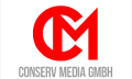 Siehe Garmin vívoactive 3 (Gunmetal) bei conservmediagmbh