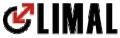 Siehe Bosch GCD 12 JL Professional bei LIMAL