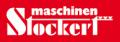 Siehe Bosch Professional Bohrhammer GBH 2-28 F (in L-Boxx Systemkoffer) bei Maschinen-Stockert