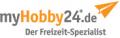 Siehe DJI Mavic Mini Combo bei myhobby24.de-ag43