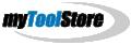 Siehe Bosch GST 18 V-LI S Professional Akku-Stichsäge (Ohne Akku, in L-Boxx) bei mytoolstore-shop