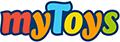 Siehe Julius Zöllner Babymatratze Air Allround, TÜV zertifiziert, Standard 100 by OEKO-TEX, 60 x 120 cm bei mytoys-shop
