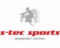 Siehe Garmin Vector 3 Pedale bei s-tec sports