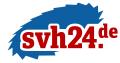 Siehe Einhell Akku-Rasenmäher GE-CM 36/34 Li-Solo Power X-Change (34 cm Schnittbreite) bei SVH Handels-GmbH