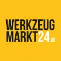 Siehe Festool CS 70 EBG PRECISIO Tischzugsäge bei Werkzeugmarkt24de
